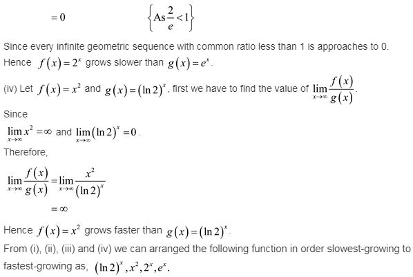 calculus-graphical-numerical-algebraic-edition-answers-ch-8-sequences-lhopitals-rule-improper-integrals-ex-8-3-30e2