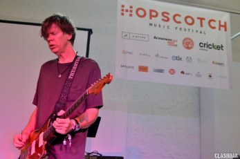 5-Thurston-Moore-and-Ryan-Sawyer_2014-09-04-8