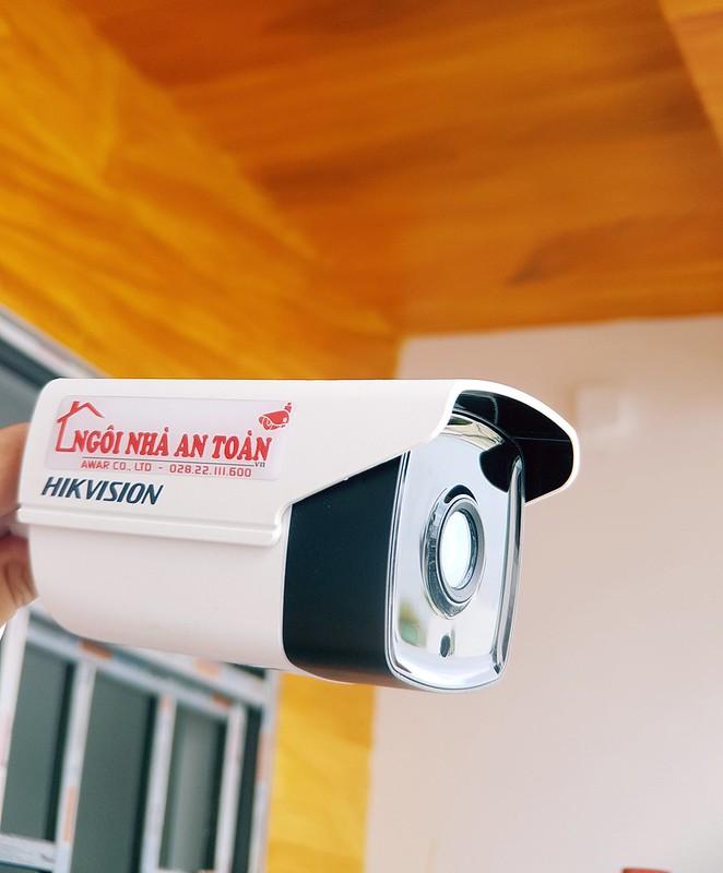 lap-dat-camera-quan-6-hcm (18)