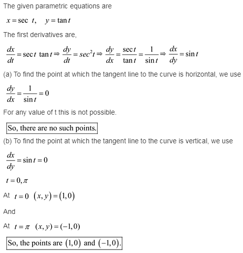 calculus-graphical-numerical-algebraic-edition-answers-ch-10-parametric-vector-polar-functions-exercise-10-1-24e