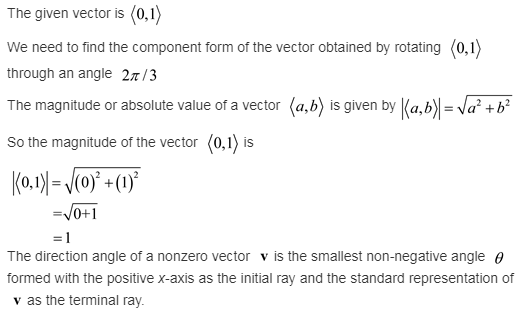 calculus-graphical-numerical-algebraic-edition-answers-ch-10-parametric-vector-polar-functions-ex-10-3-5re
