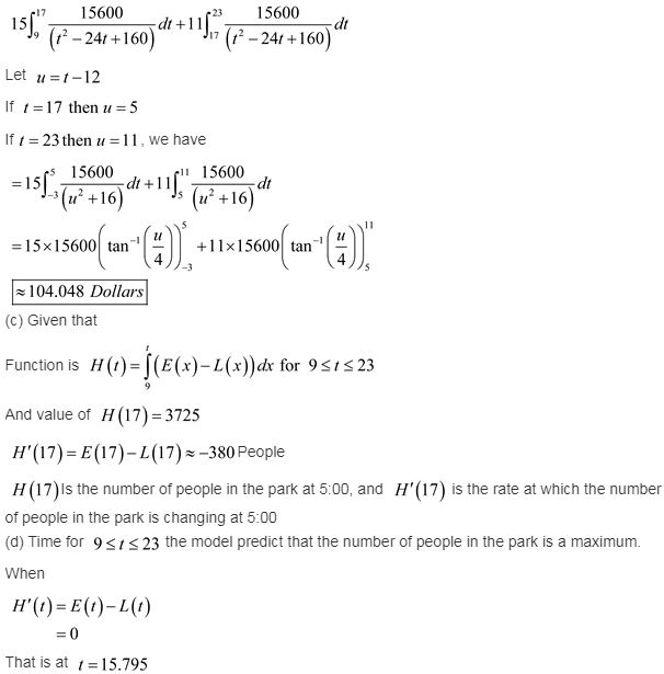 calculus-graphical-numerical-algebraic-edition-answers-ch-7-applications-definite-integrals-ex-7-5-55re1