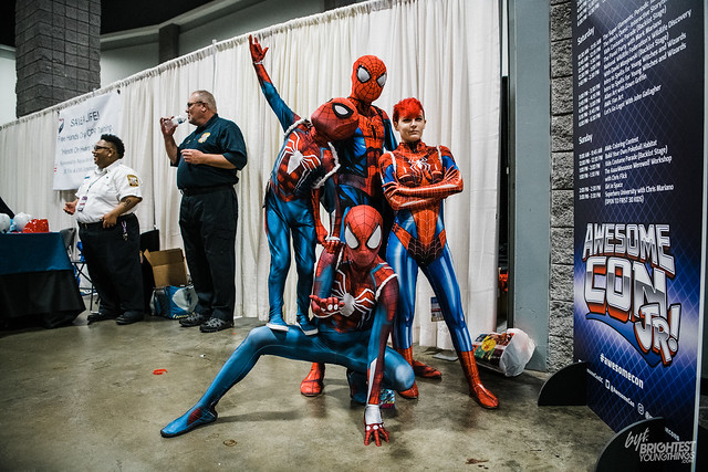 Awesome Con 2018-43