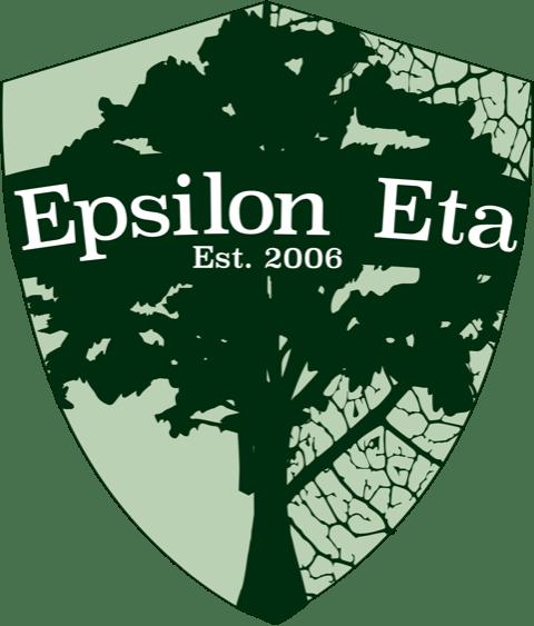 Epsilon Eta