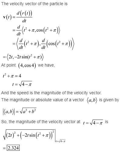 calculus-graphical-numerical-algebraic-edition-answers-ch-10-parametric-vector-polar-functions-ex-10-3-51re2