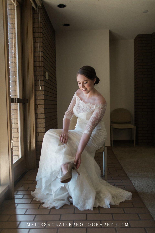 marty_leonard_chapel_wedding_0032
