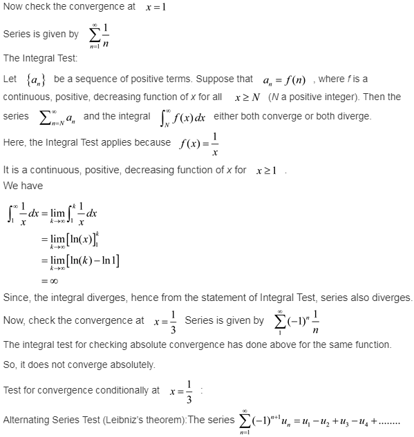 calculus-graphical-numerical-algebraic-edition-answers-ch-9-infinite-series-ex-9-5-38e1