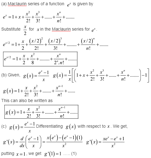 calculus-graphical-numerical-algebraic-edition-answers-ch-9-infinite-series-ex-9-2-25e