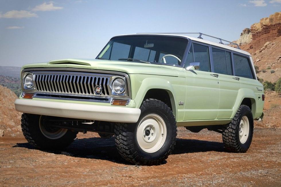 Jeep-Wagoneer-Roadtrip-Concept