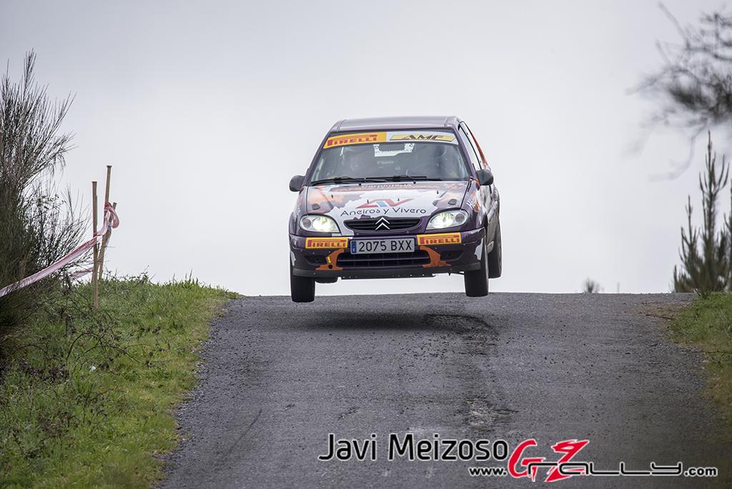 Rally_Noia_JaviMeizoso_18_0046