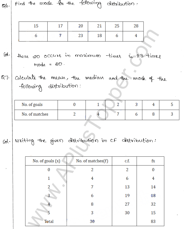 ml-aggarwal-icse-solutions-for-class-10-maths-chapter-23-measures-of-central-tendency-58
