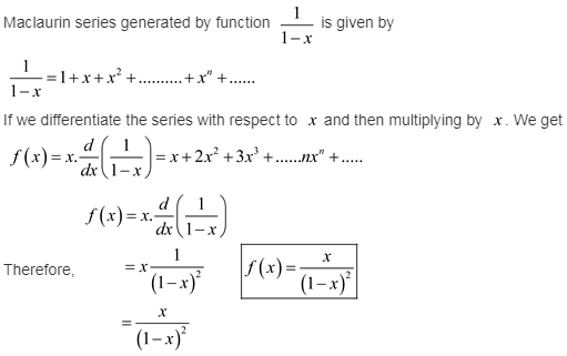 calculus-graphical-numerical-algebraic-edition-answers-ch-9-infinite-series-ex-9-2-44e