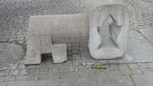 Nyköping (3)