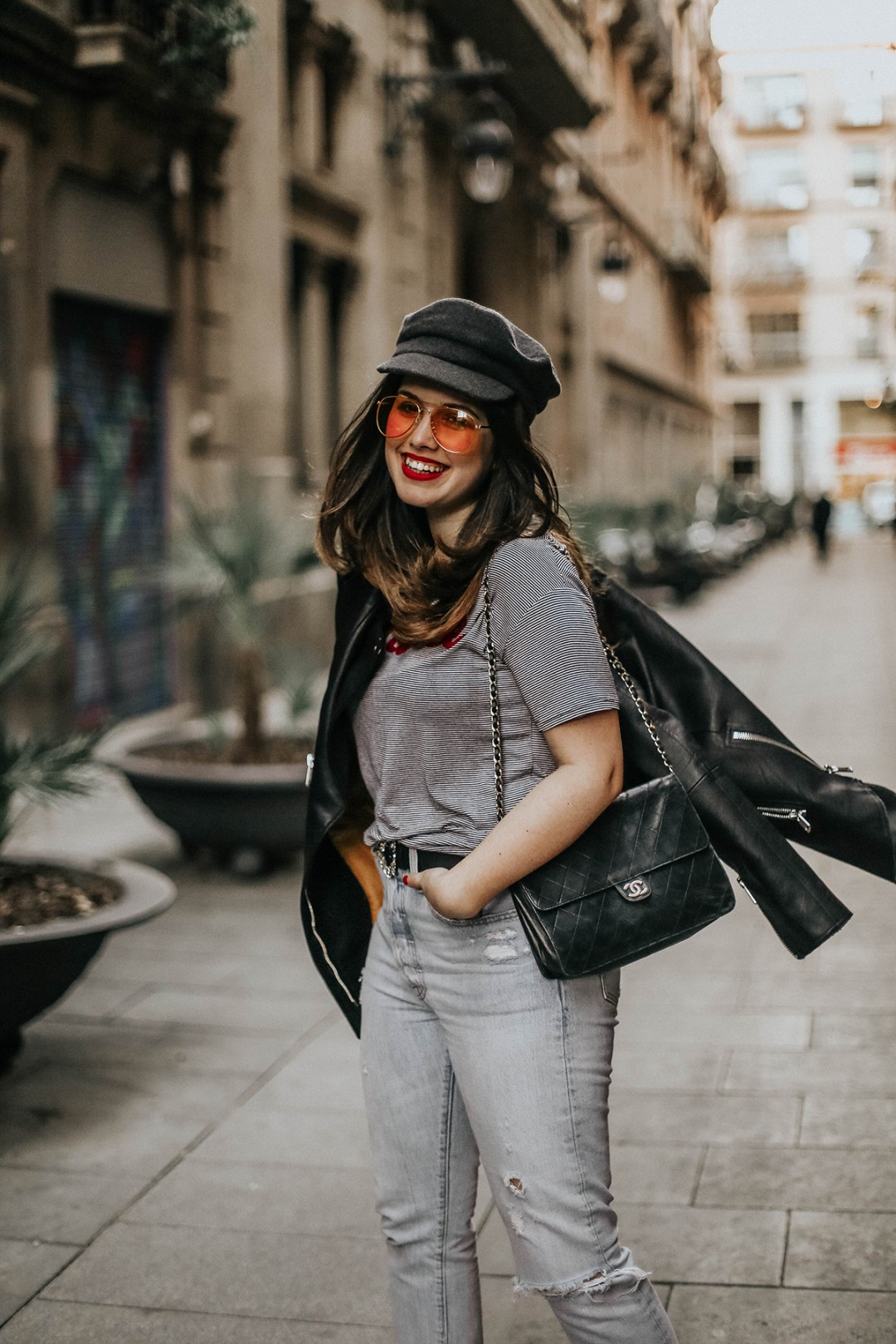 amazon-fashion-find-shirt-levis-skinny-501-streetstyle9