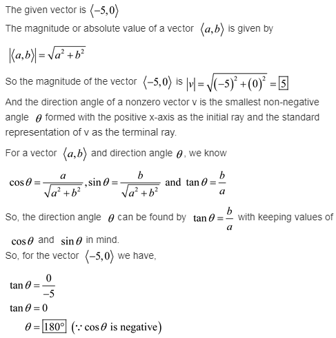 calculus-graphical-numerical-algebraic-edition-answers-ch-10-parametric-vector-polar-functions-exercise-10-2-9e