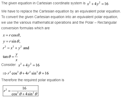 calculus-graphical-numerical-algebraic-edition-answers-ch-10-parametric-vector-polar-functions-ex-10-3-33re