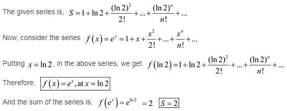 calculus-graphical-numerical-algebraic-edition-answers-ch-9-infinite-series-ex-9-5-21re