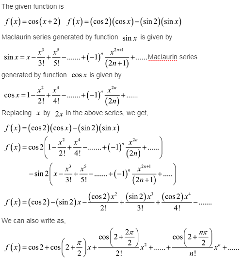 calculus-graphical-numerical-algebraic-edition-answers-ch-9-infinite-series-ex-9-2-9e