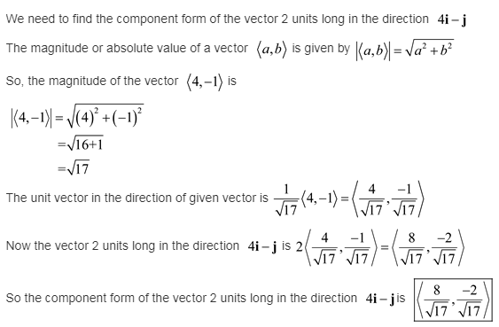 calculus-graphical-numerical-algebraic-edition-answers-ch-10-parametric-vector-polar-functions-ex-10-3-7re