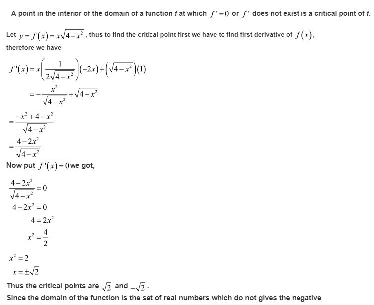 calculus-graphical-numerical-algebraic-edition-answers-ch-4-applications-derivatives-ex-4-6-4re