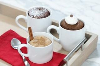 mug-cakes
