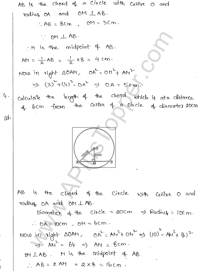 ml-aggarwal-icse-solutions-for-class-10-maths-chapter-16-circles-3