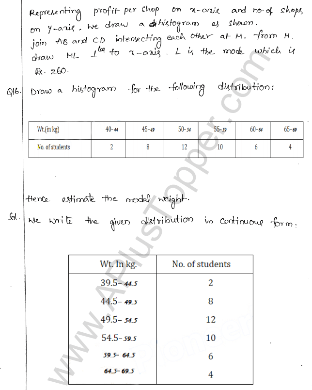ml-aggarwal-icse-solutions-for-class-10-maths-chapter-23-measures-of-central-tendency-68