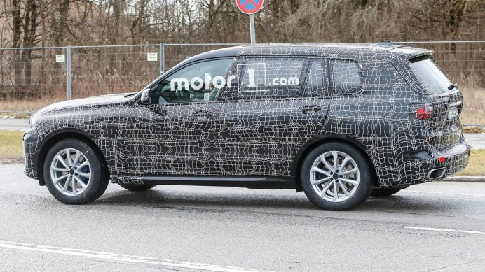 bmw-x7-spy-photo3