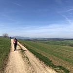 2018_04_18_Anwil_Fred (39)