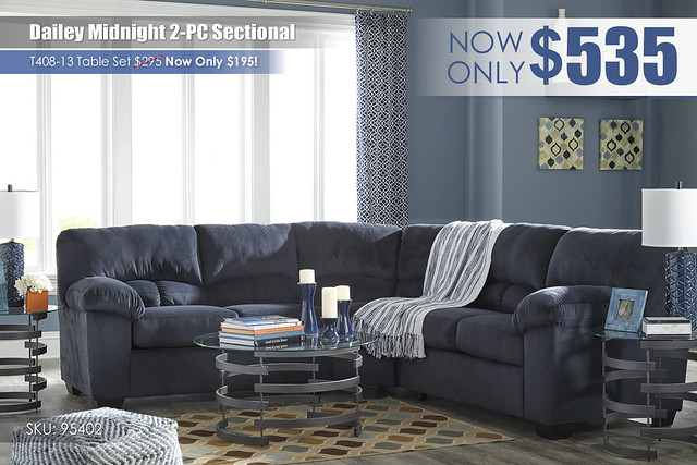 Dailey Midnight Sectional_95402-55-56-T408