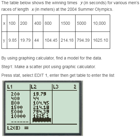 larson-algebra-2-solutions-chapter-11-sequences-series-exercise-11-5-8q