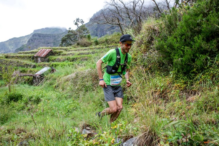 madeira-island-ultra-trail-2018-5065050-52128-464