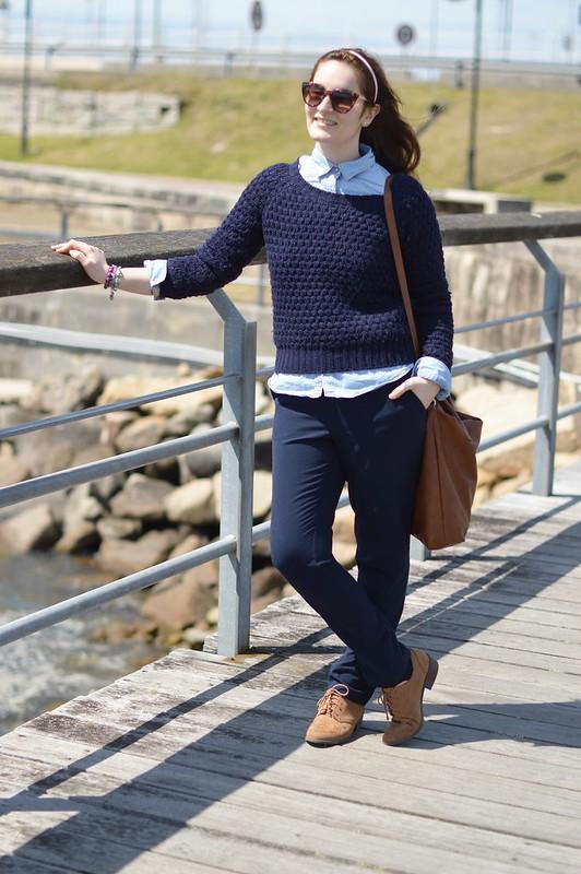 blue-navy-outfit-luz-tiene-un-blog (10)