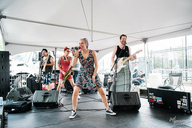Sundress Fest 2018-3