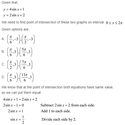larson-algebra-2-solutions-chapter-14-trigonometric-graphs-identities-equations-exercise-14-4-36e