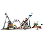 LEGO 31084 Pirates Rollercoaster 5