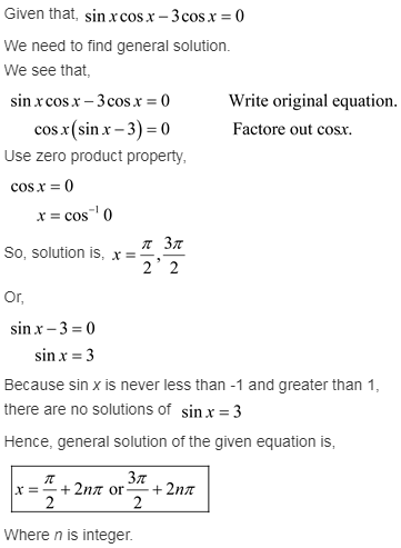 larson-algebra-2-solutions-chapter-14-trigonometric-graphs-identities-equations-exercise-14-4-24e