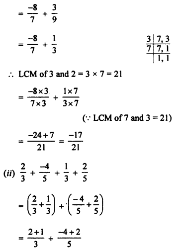 selina-concise-mathematics-class-8-icse-solutions-rational-numbers-A-3.2