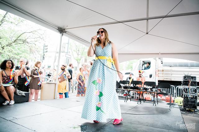 Sundress Fest 2018-35