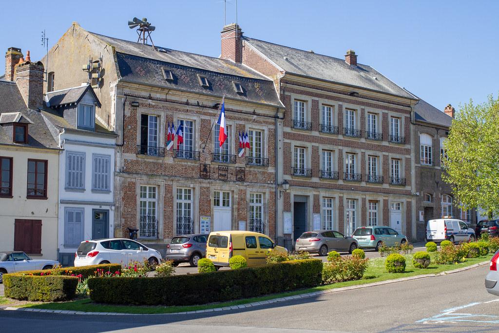 Saint-Valery-sur-Somme 05052018-_MG_8093-yuukoma