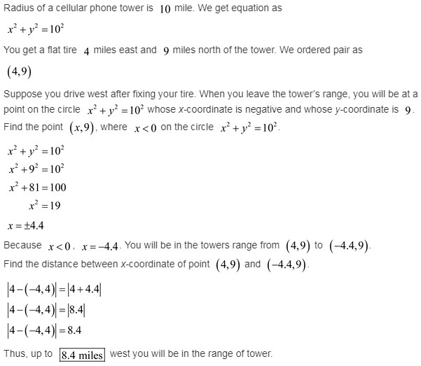 larson-algebra-2-solutions-chapter-9-rational-equations-functions-exercise-9-3-6gp