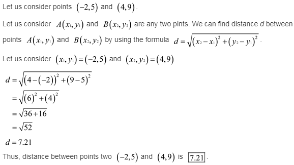 larson-algebra-2-solutions-chapter-9-rational-equations-functions-exercise-9-3-2q