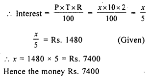 selina-concise-mathematics-class-8-icse-solutions-simple-and-compound-interest-A-3