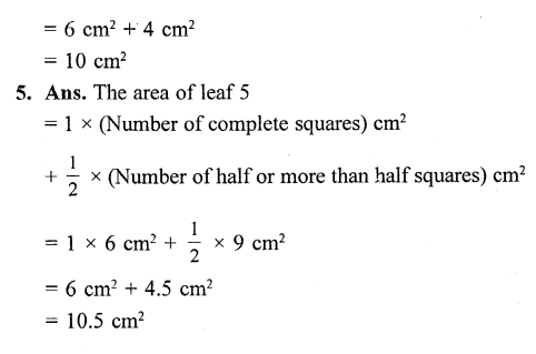 Selina Concise Physics Class 6 ICSE Solutions - Physical Quantities and Measurement 25