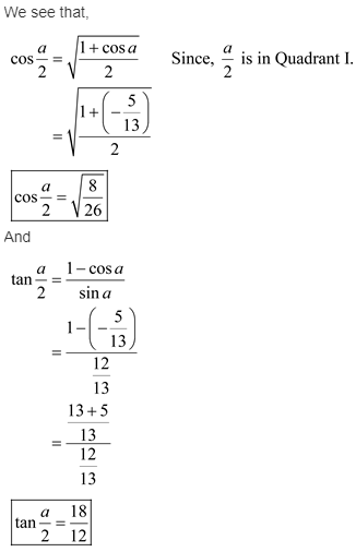 larson-algebra-2-solutions-chapter-14-trigonometric-graphs-identities-equations-exercise-14-7-14e1