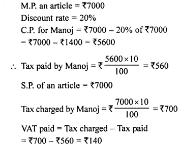 selina-concise-mathematics-class-8-icse-solutions-profit-loss-and-discount-F-3