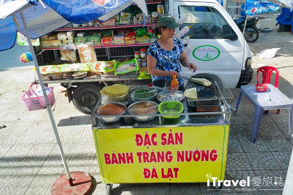 越南岘港五行山 (32)