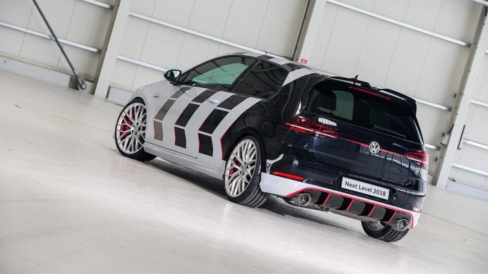 golf-gti-next-level-and-golf-estate-gmotion (2)