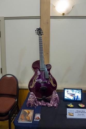 La Conner Guitar Festival-40