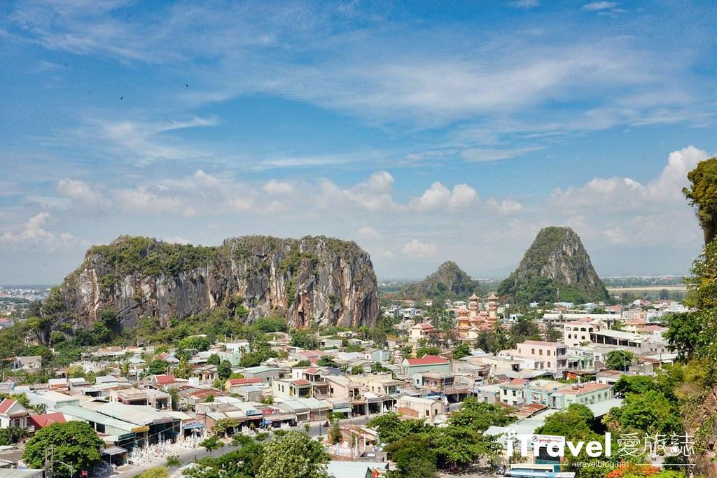 越南峴港五行山 (5)